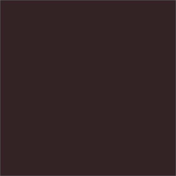 Black Coffee QC18326