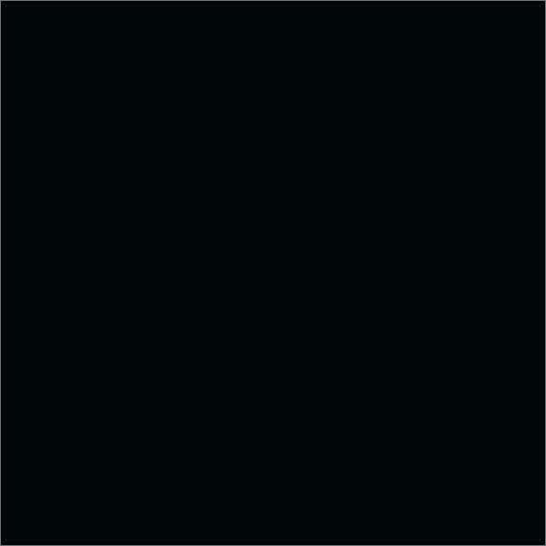 Black QC18262