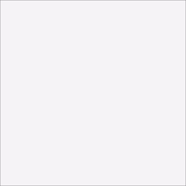 Bright White QC18783