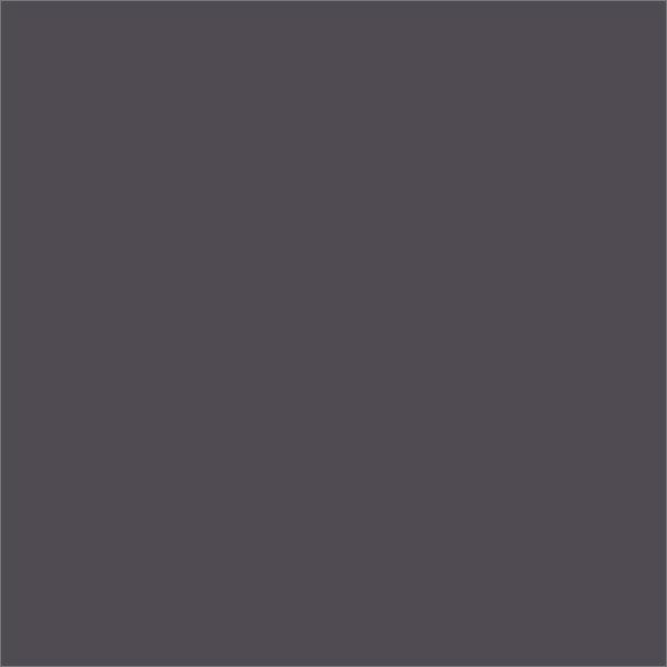 Charcoal QC18306