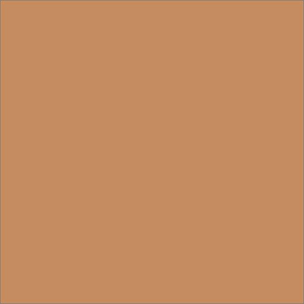 Copper Coat QC3234
