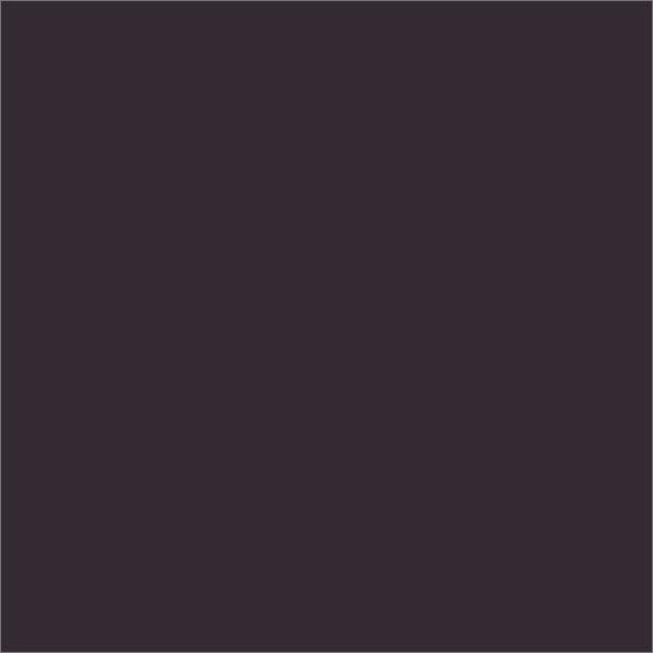 Dark Brown QC18229