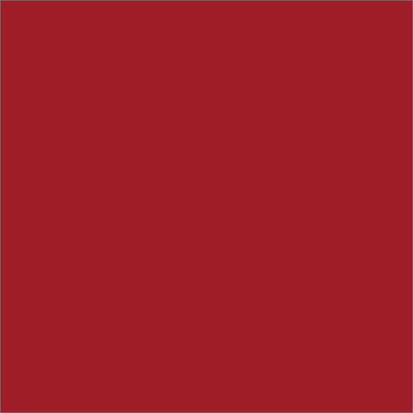 Dark Red QC18386