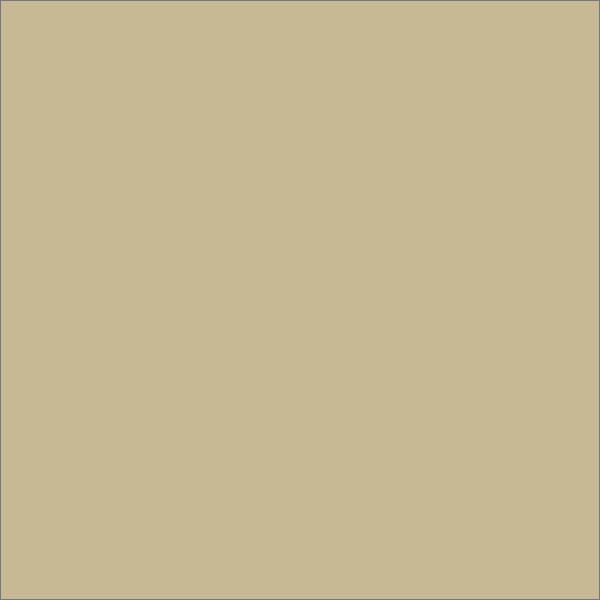 Gold QC18276