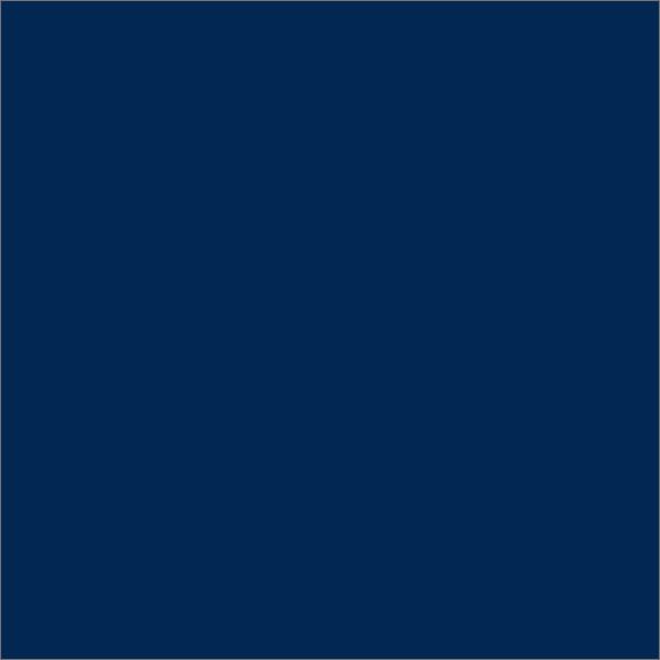Heron Blue QC18330