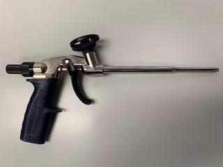 Insulated Foam Gun