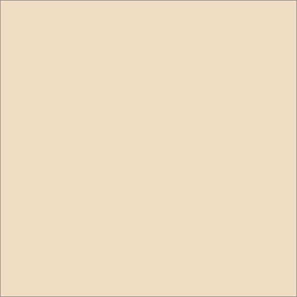 Ivory QC16090 1
