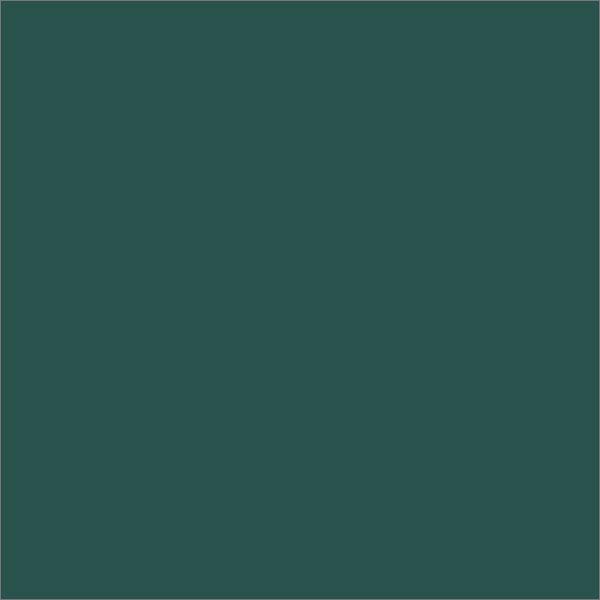 Medium Green QC18258