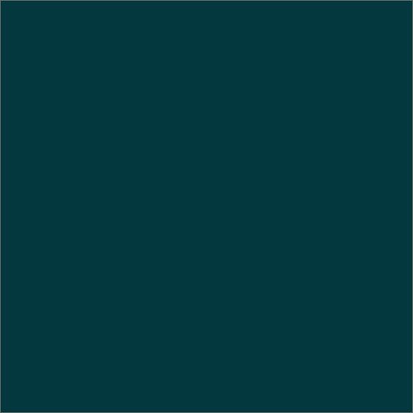 Melchers Green QC18307