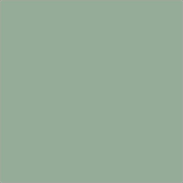 Mist Green QC18256