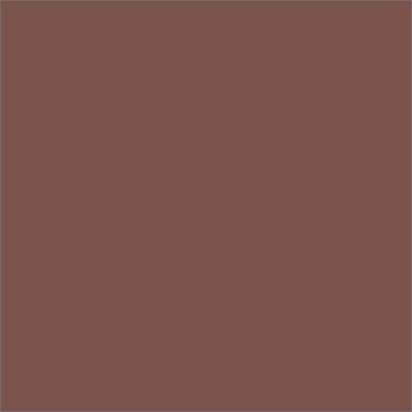 Oak Brown QC16158