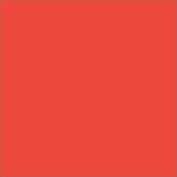 Orange QC18234