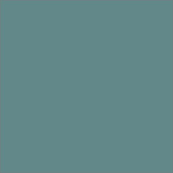 Pacifique Turquoise QC18258