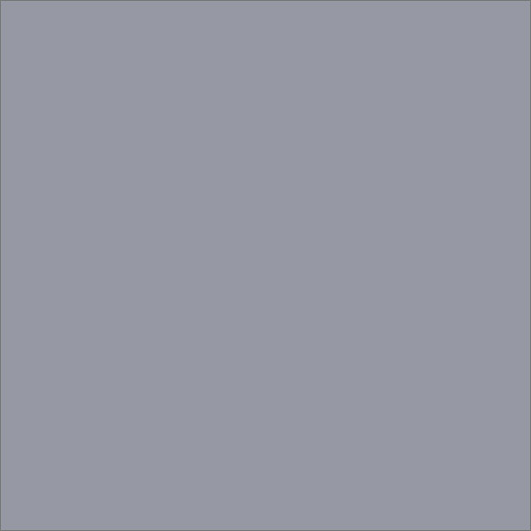 Regent Grey QC18730