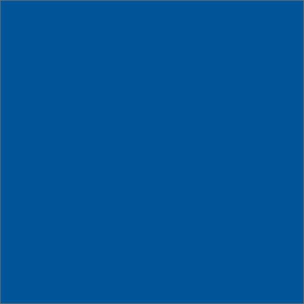 Royal Blue QC18790