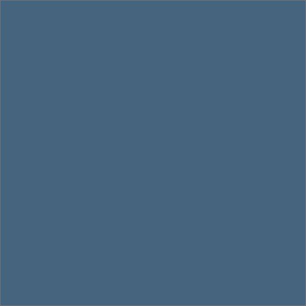 State Blue QC18260