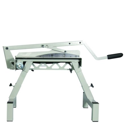 Steel Roofing Cutter