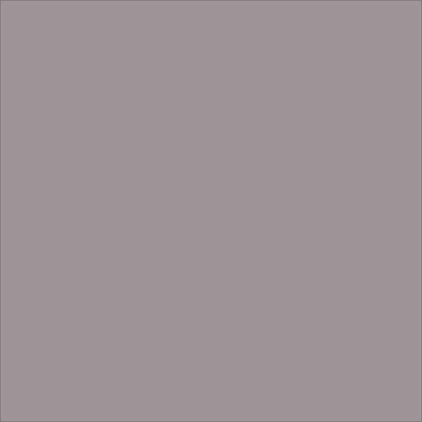 Stone Grey QC18305