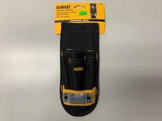 Tool Holder DG5173