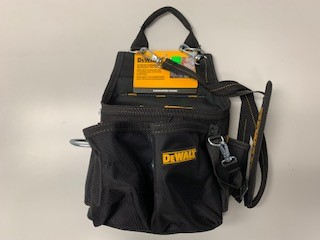 Tool Pouch DG5680