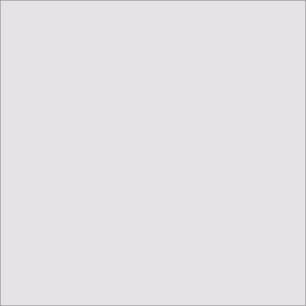 White QC18273